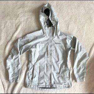 Marmot Jackets   Coats - Marmot s Women s Minimalist Rain Jacket GTX - S d2b82f309